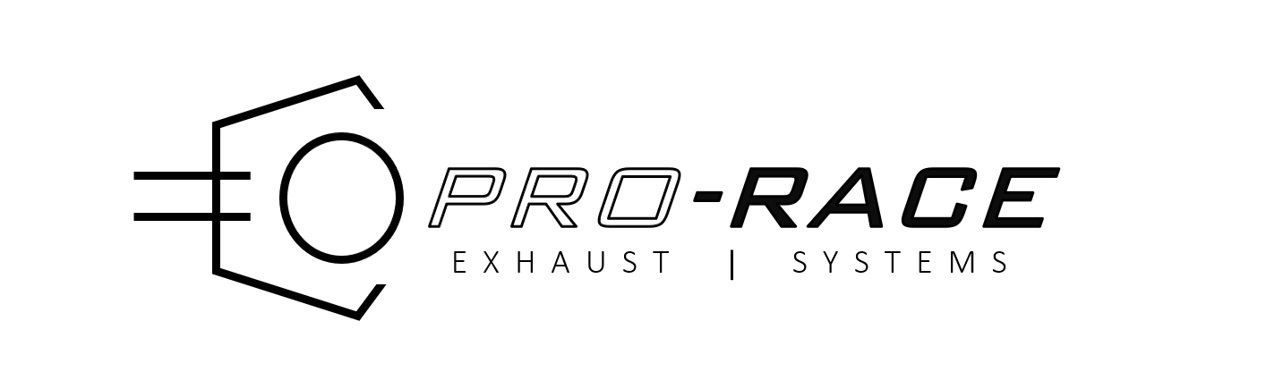 Pro-Race Exhaust Systems Premium Motorbike Exhausts | UK